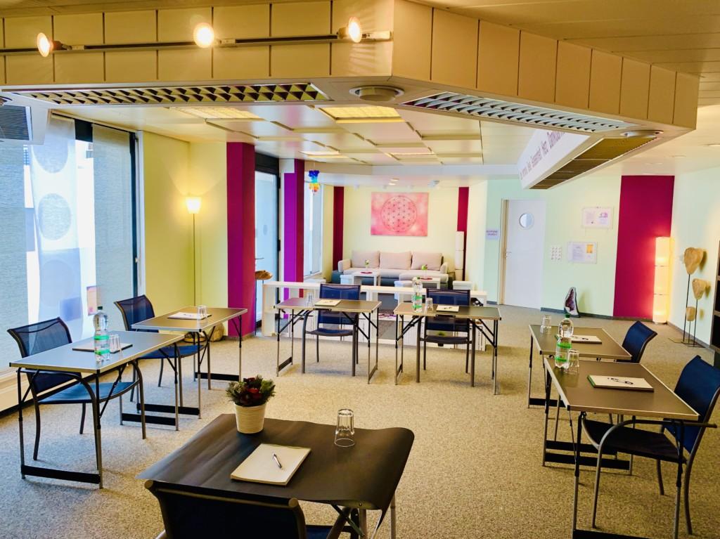 MAS Mediale Akademie | Einsiedeln | Ausbildungen | Seminare | Veranstaltungen | Medialität | Spirituelles Heilen | MAS Einsiedeln | MAS Schweiz | spirituelle Ausbildung | mediale Ausbildung | Heilerausbildung